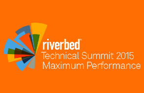 Riverbed_Summit2015