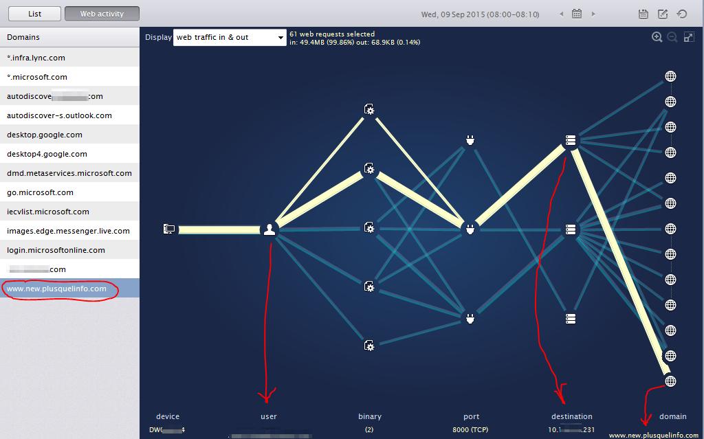 nexthink-web