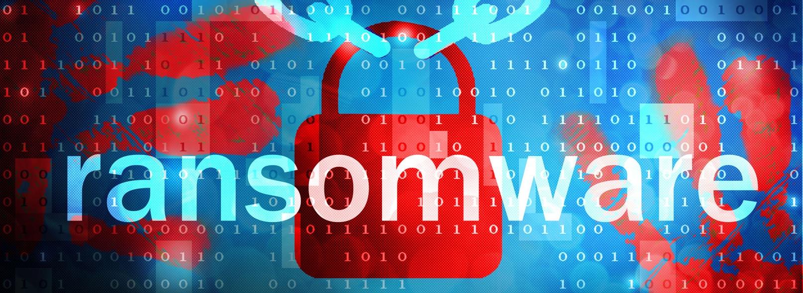 Ransomware_Crop