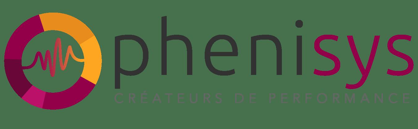 Phenisys est une société experte dans la mesure de la performance applicative et réseau.